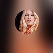 Brigitte Bardot Songs