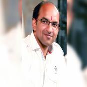 Inder Sharma Songs