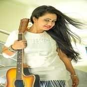 Sohini Mishra Songs