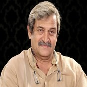 Mahesh Manjrekar Songs