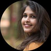 Rupali Moghe Songs