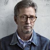 Eric Clapton Songs