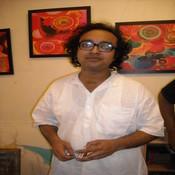Satyaki Banerjee Songs