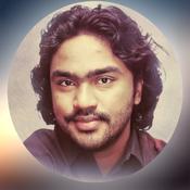 Arjun Janya Songs