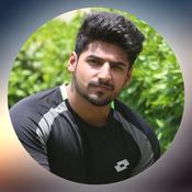 Karan Singh Arora Songs