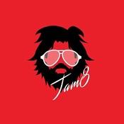JAM8 Album Songs