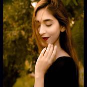 Zenab Fatimah Sultan Songs