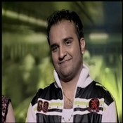 Rehan Khan Songs