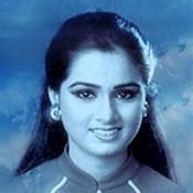 Padmini Kolhapure Songs