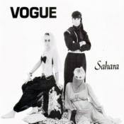 Vogue Songs