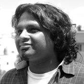 Mahesh Shankar Songs