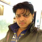 Aditya Dev Songs
