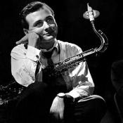 Stan Getz Songs