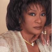 Marlena Shaw Songs