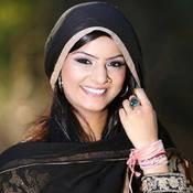 Jyoti Nooran Songs