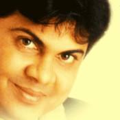 Suhel Rais Khan Songs