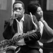 John Coltrane Songs