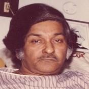 Sunil Ganguly Songs