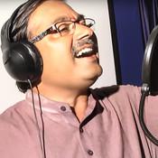Ravindra Soragavi Songs