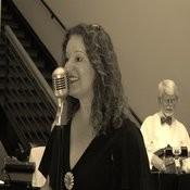 Ingrid Dumosch Songs