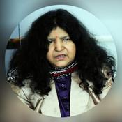 Abida Parveen Songs Download Hit MP3 New Online