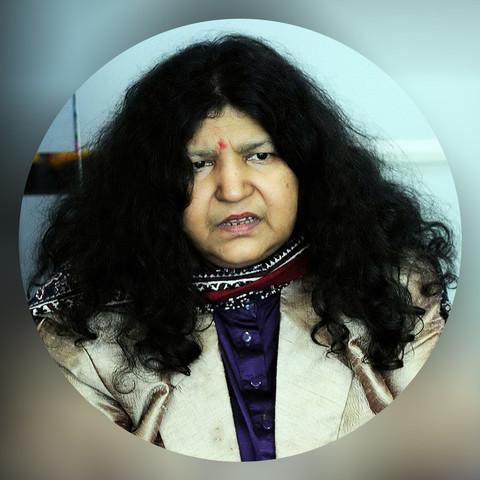 Abida Parveen -Treasures Top Hits music - Best  +Sufi ...