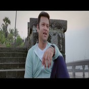 Hrishikesh Kamerkar Songs