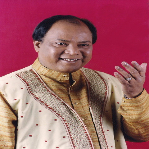Mohd Aziz Songs Download: Mohd Aziz Hit MP3 New Songs Online Free on