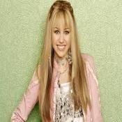 Hannah Montana Songs