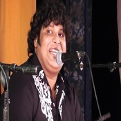 Aziz Naazan Songs