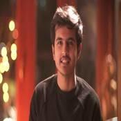Kushal Chokshi Songs