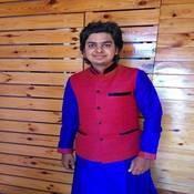 Sarath Santosh