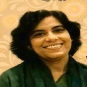 Swapna Chakraborty Songs