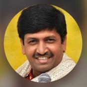 T S Ranganathan Songs