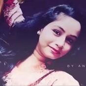 Anita Bhatt