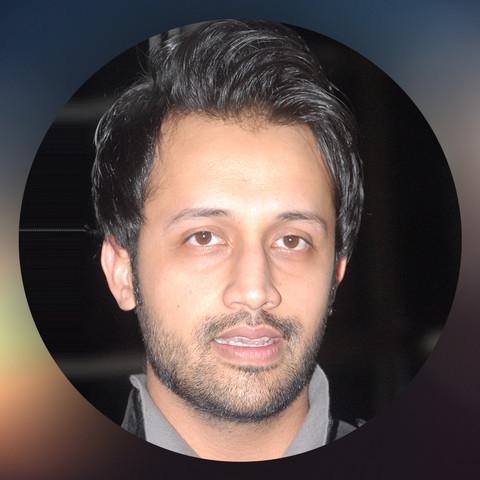Atif Aslam Songs Download: Atif Aslam Hit MP3 New Songs Online Free