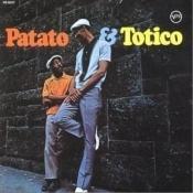 Patato Y Totico Songs