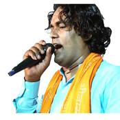 Mohit Raj Songs