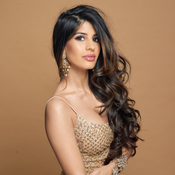 Jasmin Walia Songs