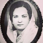 jochona koreche ari by begum akhtar mp3