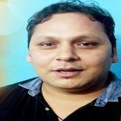 Azad Singh Songs