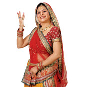 Malini Awasthi Songs