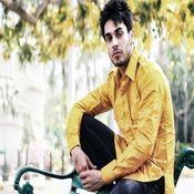Gitaz Bindrakhia Songs