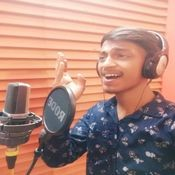 Gopal Jha Songs