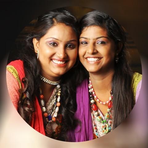 Nooran Sisters Album Songs- Download Nooran Sisters New