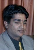 Azhar Hussain Songs