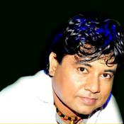 Bijoy Kashyap Songs