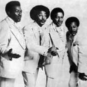 Fantastic Four Songs