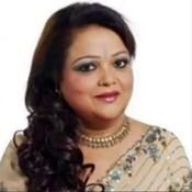 Sabina Yasmeen Songs