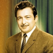 Madan Mohan Album Songs